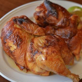 Κοτόπουλο Σούβλας Κιλό