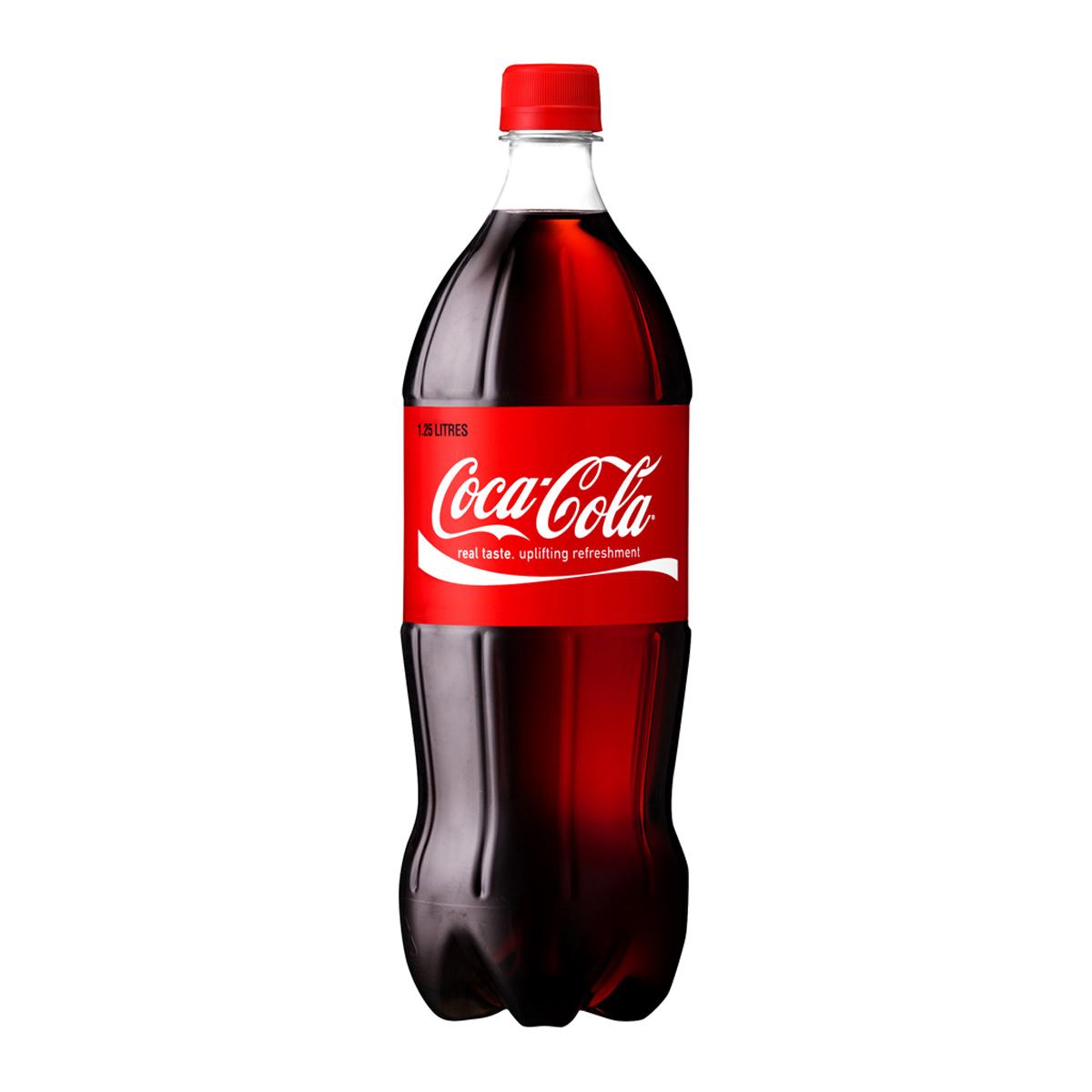 Coca Cola 1.5lt