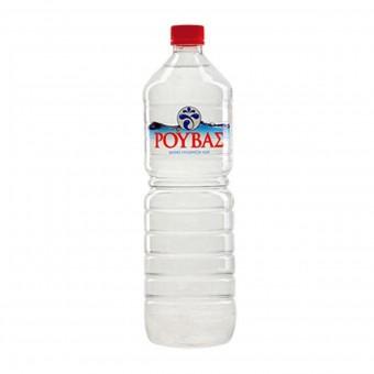 Νερό 1.5lt